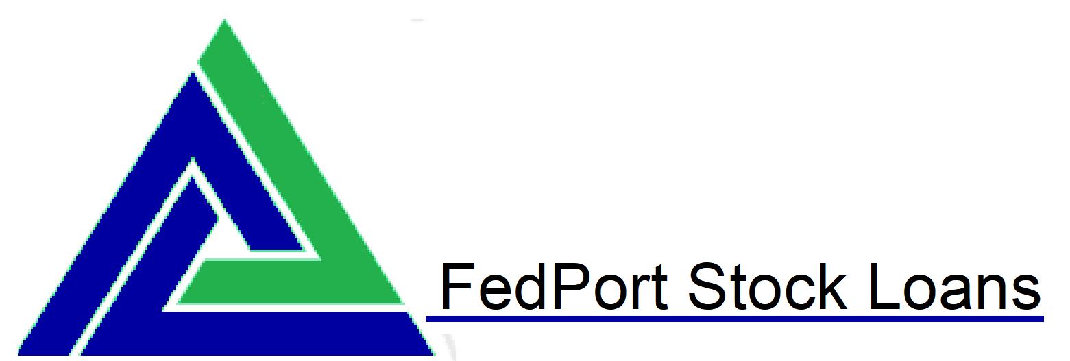 FedPort-Stock Loans